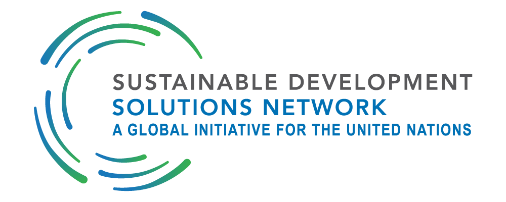 UN Sustainable Development Solutions Network